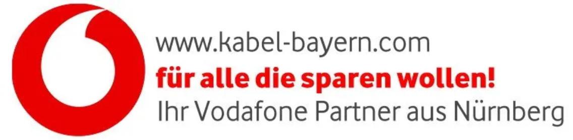 Festnetz-Angebote vom Vodafone-Premiumpartner Nürnberg